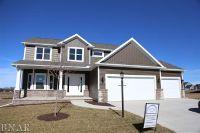 Home for sale: 235 Pennsylvania Ave., Morton, IL 61550