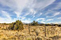 Home for sale: 27 Rancho Verano, Santa Fe, NM 87508