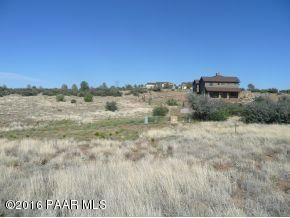 11055 N. Sheshkie Trail, Prescott, AZ 86305 Photo 4