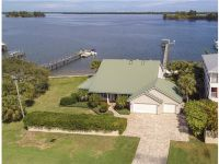 Home for sale: 5315 S. Us Hwy. 1 Hwy, Grant Valkaria, FL 32949