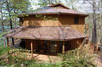 Home for sale: 310 Quail Run, Tumbling Shoals, AR 72581
