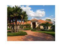 Home for sale: 490 E. Macewen Dr., Osprey, FL 34229