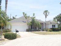 Home for sale: 16 N. Ravensfield Ln., Ormond Beach, FL 32174