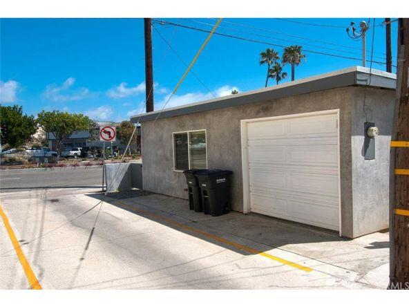 4601 W. Balboa Blvd., Newport Beach, CA 92663 Photo 19