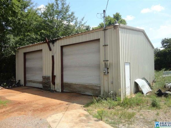 1010 Fort Lashley Ave., Talladega, AL 35160 Photo 7