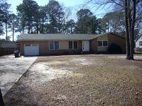 Home for sale: 1620 Boyette Dr., Goldsboro, NC 27534