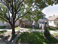 Home for sale: 75th, Summit, IL 60501