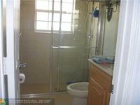 Home for sale: 1114 S.W. 26 Terrace, Deerfield Beach, FL 33442