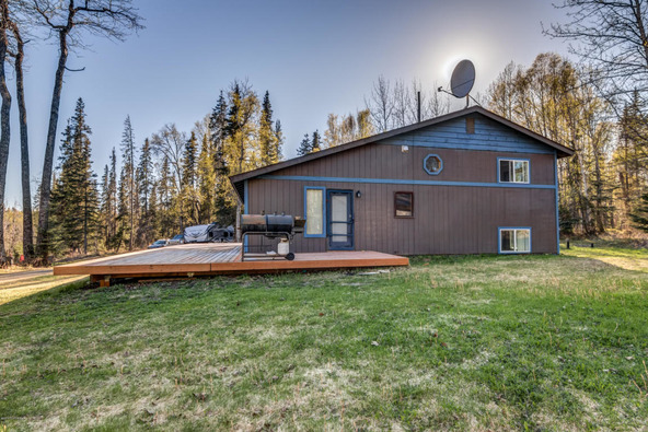 48365 Lake Meadow Ln., Homer, AK 99611 Photo 42