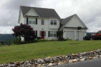 Home for sale: 99 Braeburn, Martinsburg, WV 25403