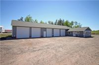 Home for sale: 16221 Woodridge Ln., Hayward, WI 54843