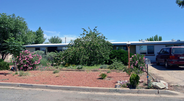 1028 E. Justin, Pearce, AZ 85625 Photo 40