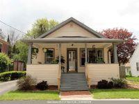 Home for sale: 825 E. Atlantic St., Appleton, WI 54911