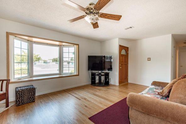 4885 Jarvis Ave., San Jose, CA 95118 Photo 3