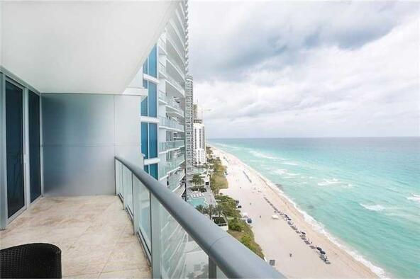 17001 Collins Ave. # 1903, Sunny Isles Beach, FL 33160 Photo 1