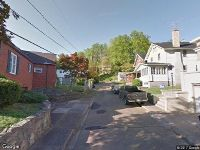 Home for sale: Chestnut, Ashland, KY 41101
