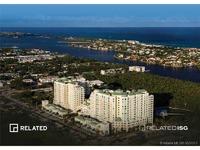 Home for sale: 350 N. Federal Hwy. # 1410, Boynton Beach, FL 33435