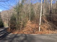 Home for sale: Lot 18 Blue Rock Rd., Hendersonville, NC 28792
