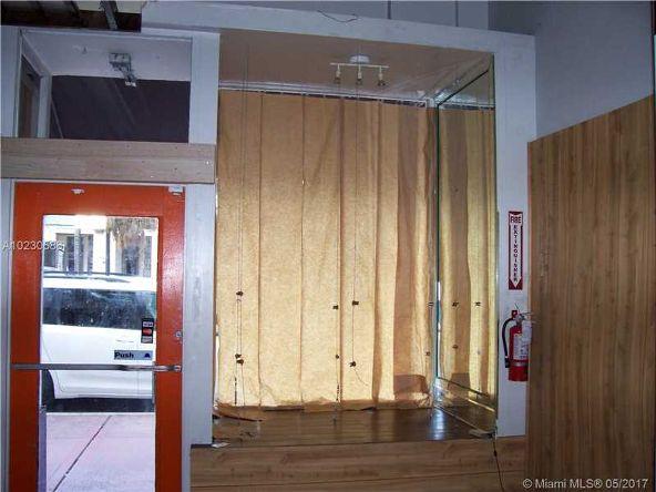 1319 Washington Ave., Miami Beach, FL 33139 Photo 30