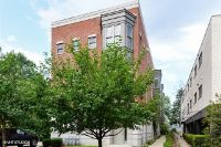 Home for sale: 8038 Floral Avenue, Skokie, IL 60077