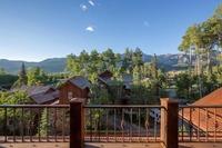 Home for sale: 12 Elkstone Pl., Unit 305, Mountain Village, CO 81435