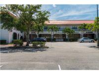 Home for sale: 1485 37th St., Vero Beach, FL 32960