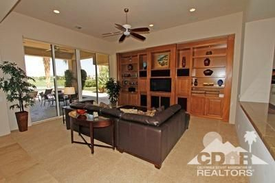80256 Riviera, La Quinta, CA 92253 Photo 25