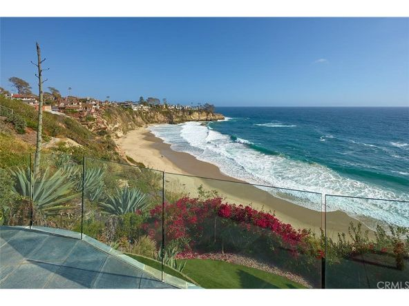 2 Mar Vista Ln., Laguna Beach, CA 92651 Photo 11