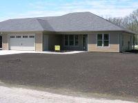 Home for sale: 212 Harmony, Saint Ansgar, IA 50472