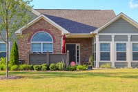 Home for sale: 121 Sasanqua, Warner Robins, GA 31088