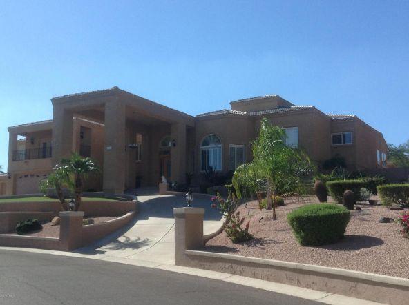 6160 W. Questa Dr., Glendale, AZ 85310 Photo 54