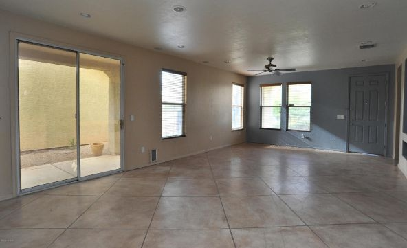 2728 N. Neruda, Tucson, AZ 85712 Photo 11