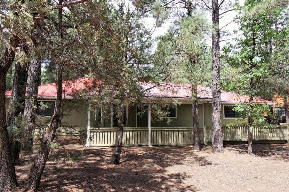 5324 White Mountain Avenue, Lakeside, AZ 85929 Photo 49