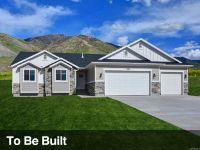 Home for sale: 687 N. 300 E., Pleasant Grove, UT 84062