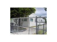 Home for sale: 1001 Southwest 15th Ave., Miami, FL 33135