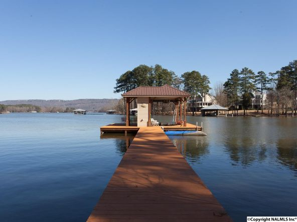 1104 Peninsula Dr., Scottsboro, AL 35769 Photo 45