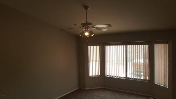 11841 S. 174th Avenue, Goodyear, AZ 85338 Photo 14