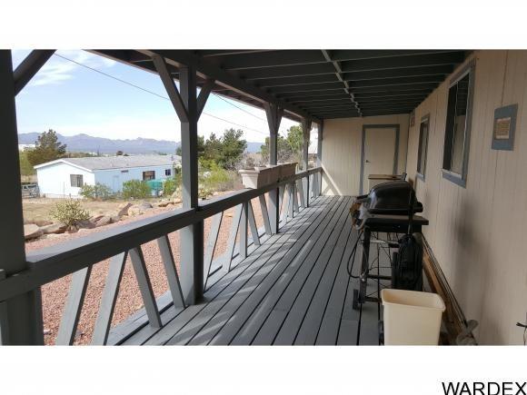 3340 W. Smith Dr., Golden Valley, AZ 86413 Photo 18