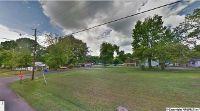 Home for sale: Martin Avenue, Boaz, AL 35957