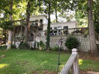 Home for sale: 249 Lakeshore Dr., Eatonton, GA 31024