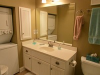 Home for sale: 16540 N. Inner Ln., Spirit Lake, IA 51360