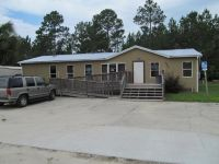 Home for sale: 9909 Hwy. 79, Panama City Beach, FL 32413