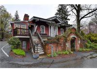 Home for sale: 18 Neumann St., Naugatuck, CT 06770