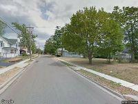 Home for sale: Clay, Battle Creek, MI 49017