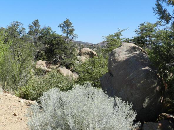 1416 Ridgewood Dr., Prescott, AZ 86305 Photo 8