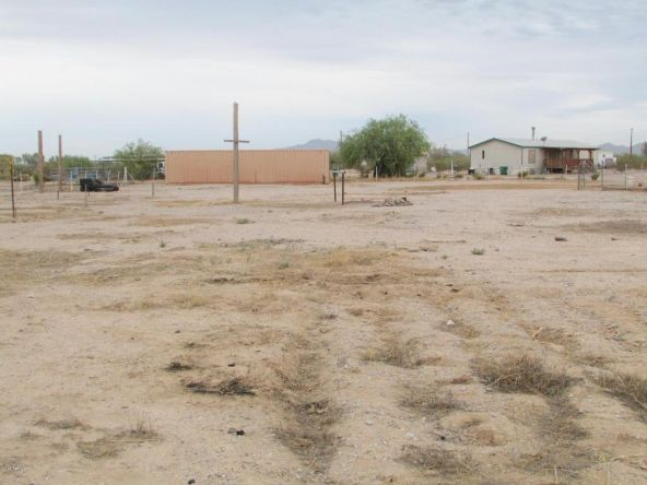 11335 N. Johnson Rd., Maricopa, AZ 85139 Photo 16