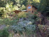 Home for sale: 264 Heaton Hill Rd., Roan Mountain, TN 37687
