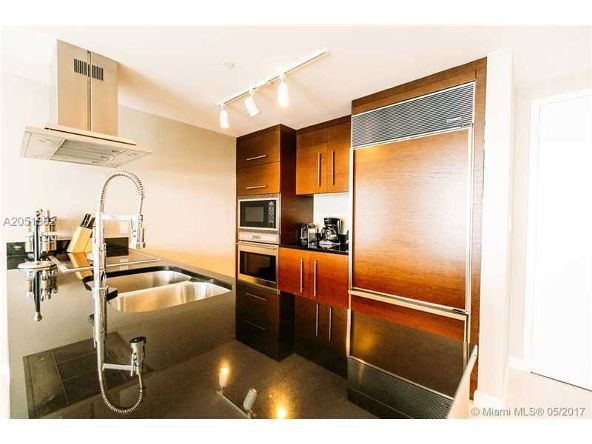 485 Brickell Ave. # 4507, Miami, FL 33131 Photo 23