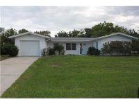 Home for sale: 472 S. Shore Dr., Osprey, FL 34229