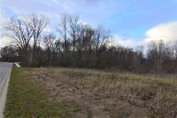 Home for sale: 0 Arlington Ct., Lot24&Half Lot23, Warsaw, IN 46582